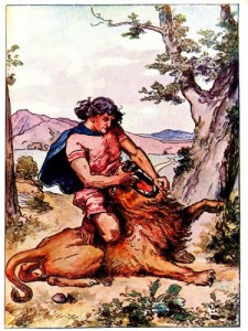 samson_and_the_lion__image_11_sjpg1043