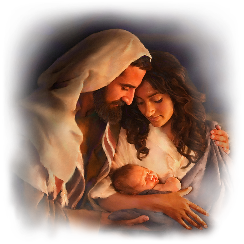 HolyFamily_Soft_Edge